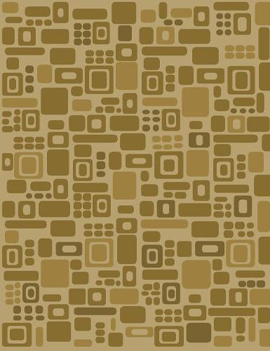Decora tu piso con alfombras deco vanguardia - Decora tu piso ...
