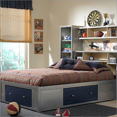 Cool cosas de adolescentes para decorar un dormitorio de adolescentes