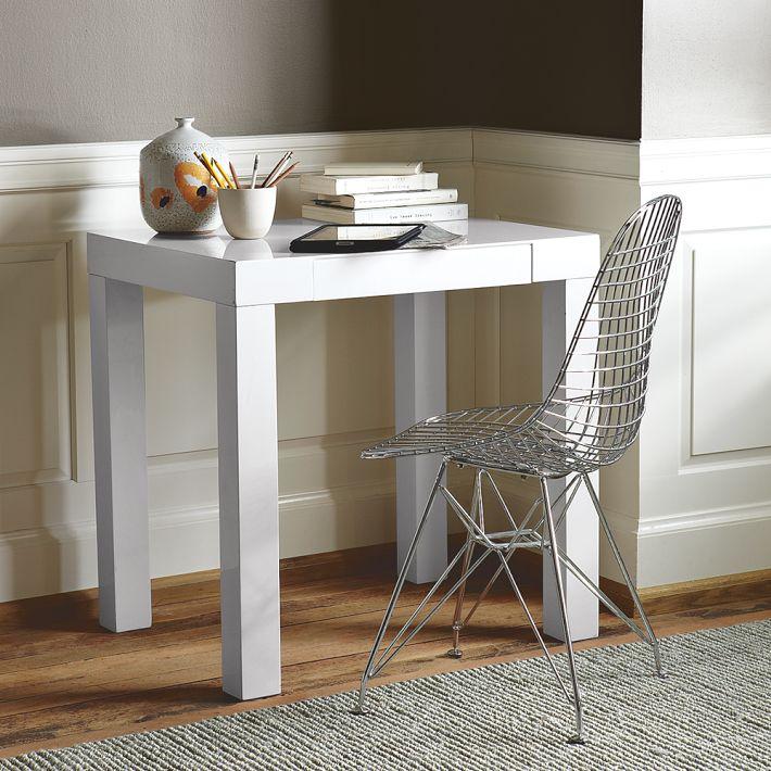 escritorios pequeos
