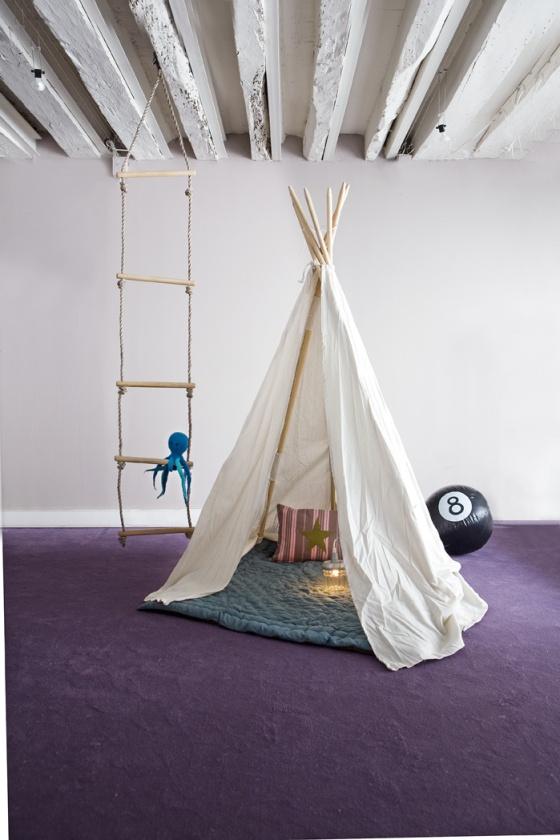 deco infantil tipis para elegir deco vanguardia. Black Bedroom Furniture Sets. Home Design Ideas