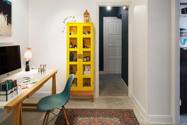 foto-escritorio-pasillo