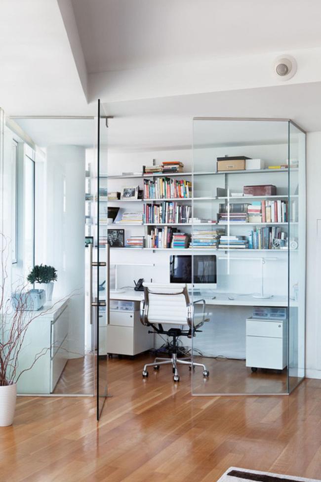 foto-escritorio-vidrio