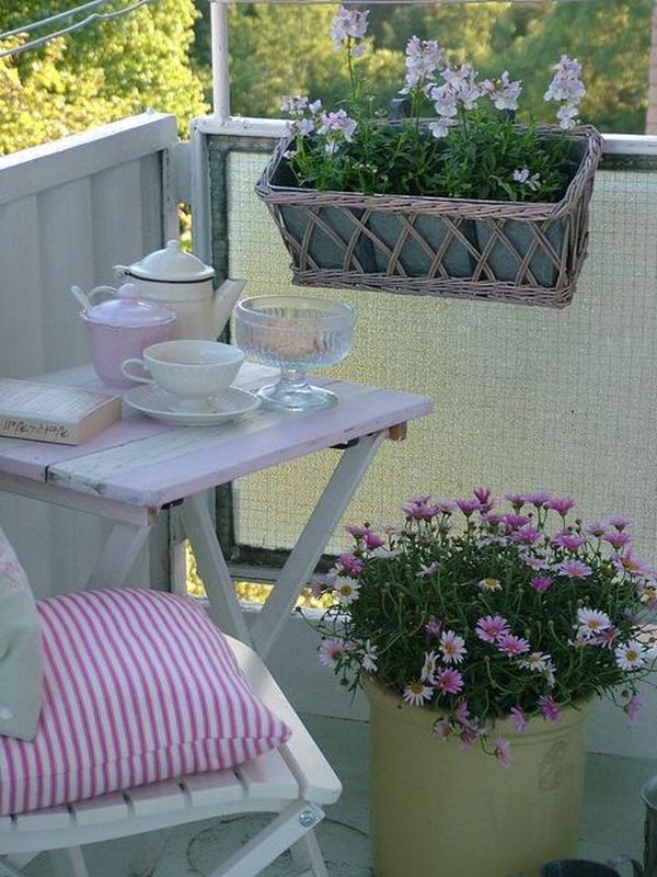 foto-balcón-rosa