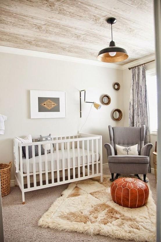 foto-dormitorio-alfombras