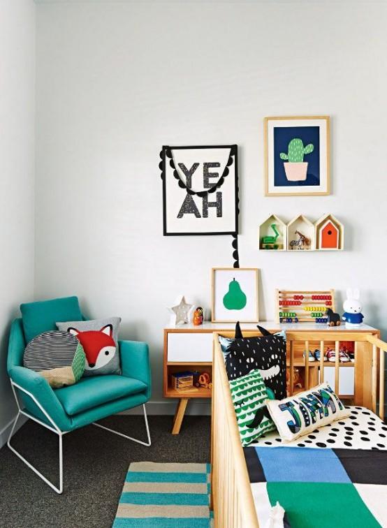 foto-dormitorio-color