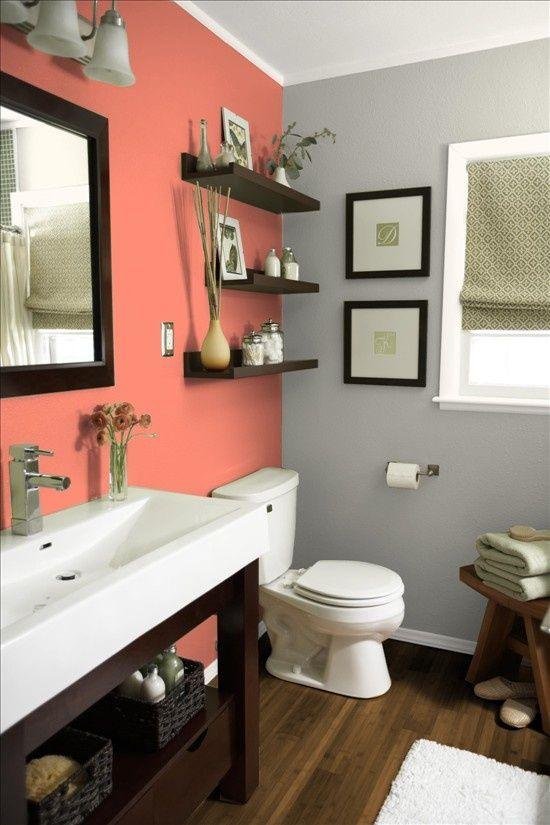 foto-gris-baño