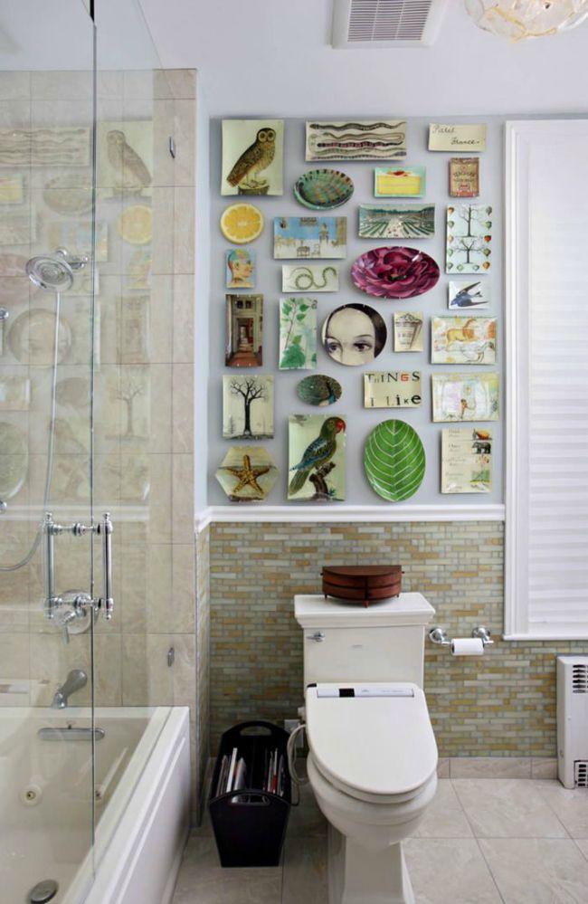 foto-baño-bandejas