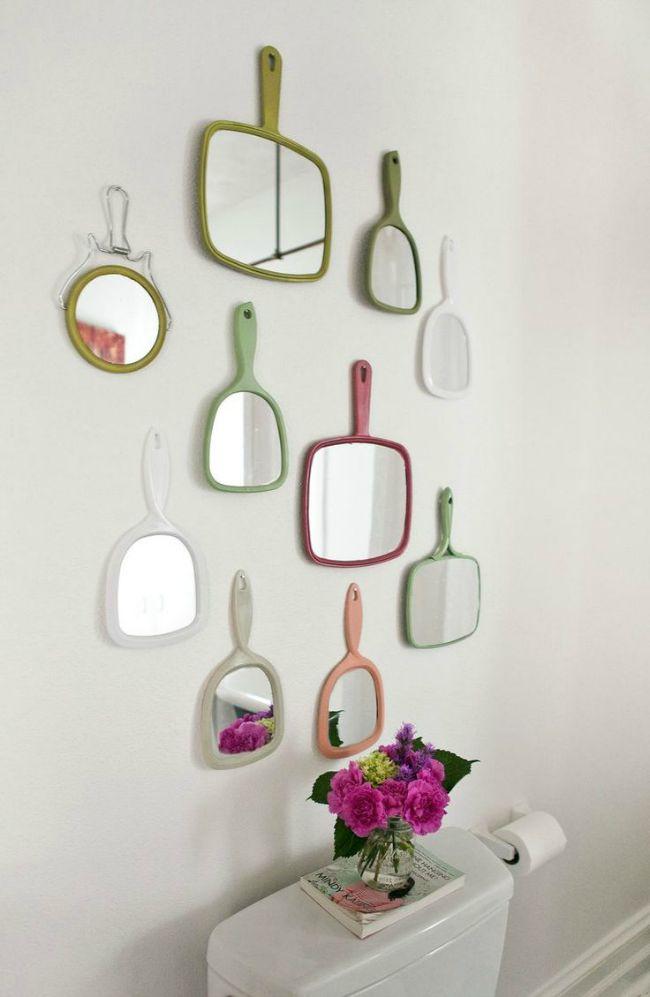 Ideas Para Decorar Tu Baño:ideas para decorar tu baño – Deco Vanguardia