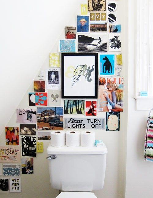 foto-baño-postales