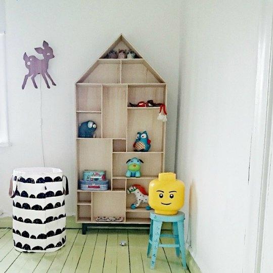 foto-casa-estantes