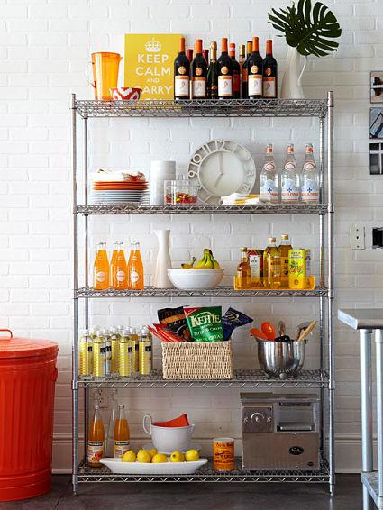 foto-cocina-estanteria
