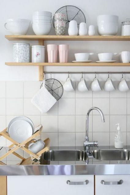 foto-cocina-tazas