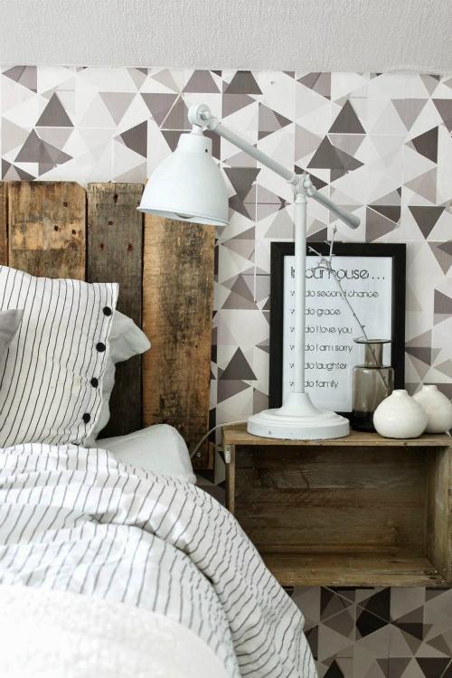 foto-dormitorio-triangulos