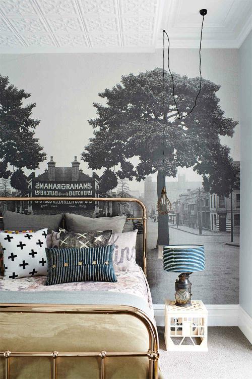 oto-dormitorio-mural