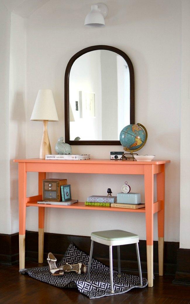 foto-recibidor-mueble