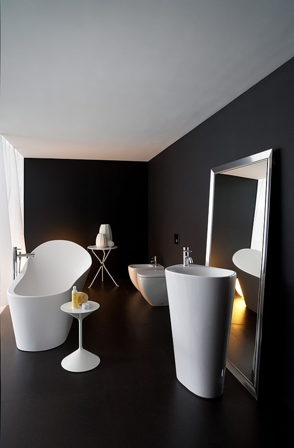 foto-baño-minimalismo