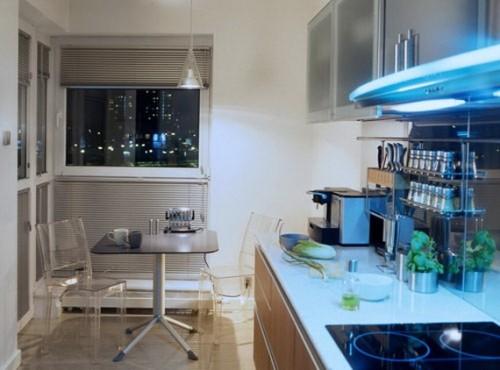 foto-cocina-mesa