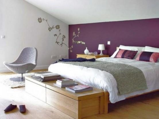 foto-violeta-buhardilla