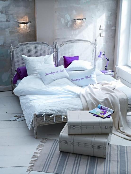 foto-violeta-romantico