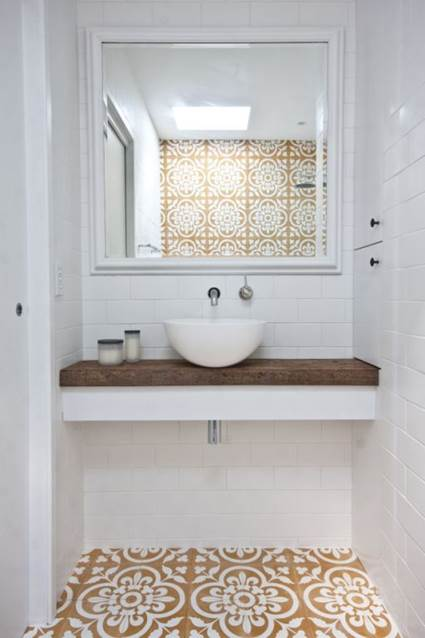 foto-baño-blanco