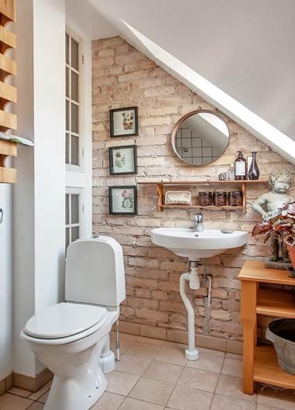 foto-baño-ladrillo