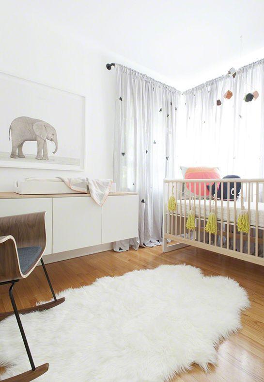 foto-bebe-elefante