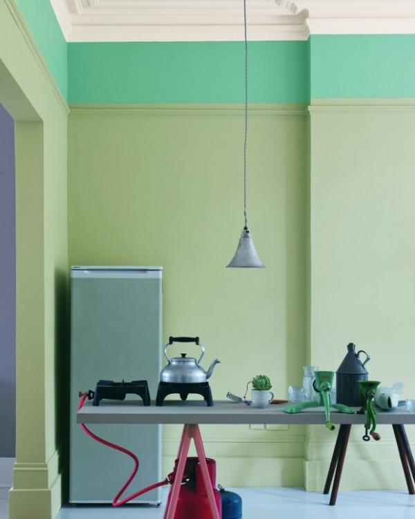 foto-pared-cocina