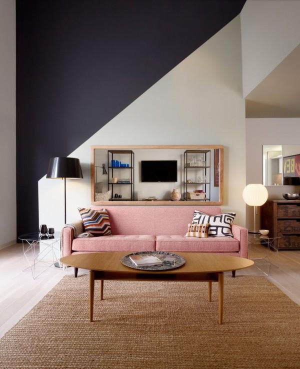 foto-pared-diagonal