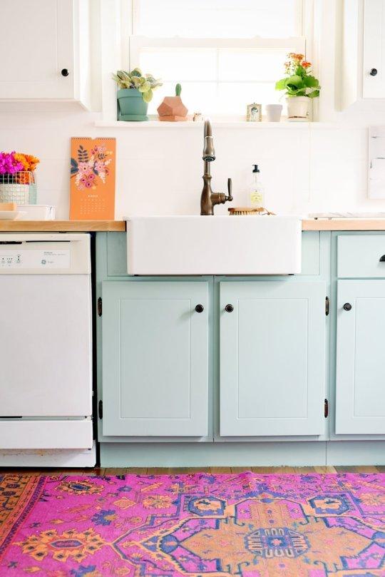 foto-cocina-alfombra