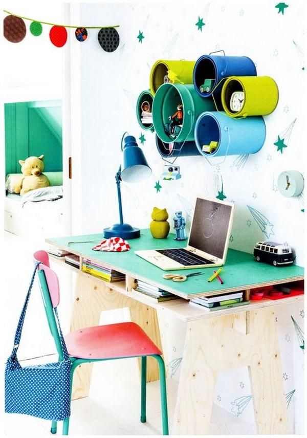 foto-escritorio-latas