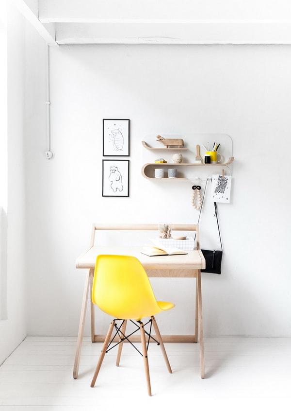 foto-escritorio-nordico