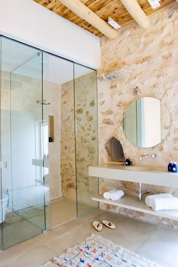 foto-baño-pared 2