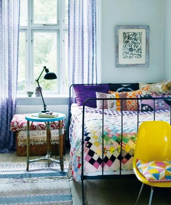 foto-dormitorio-boho