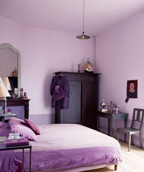 foto-dormitorio-lila