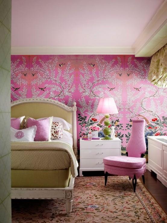 foto-dormitorio-rosa