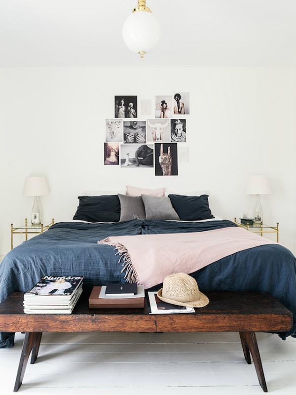 foto-dormitorio-rustico