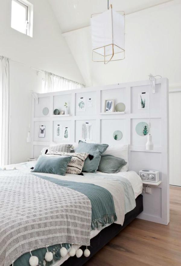 foto-dormitorio-biombo