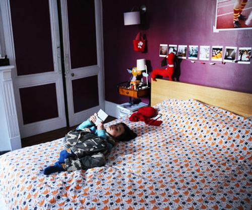 foto-dormitorio-bordo