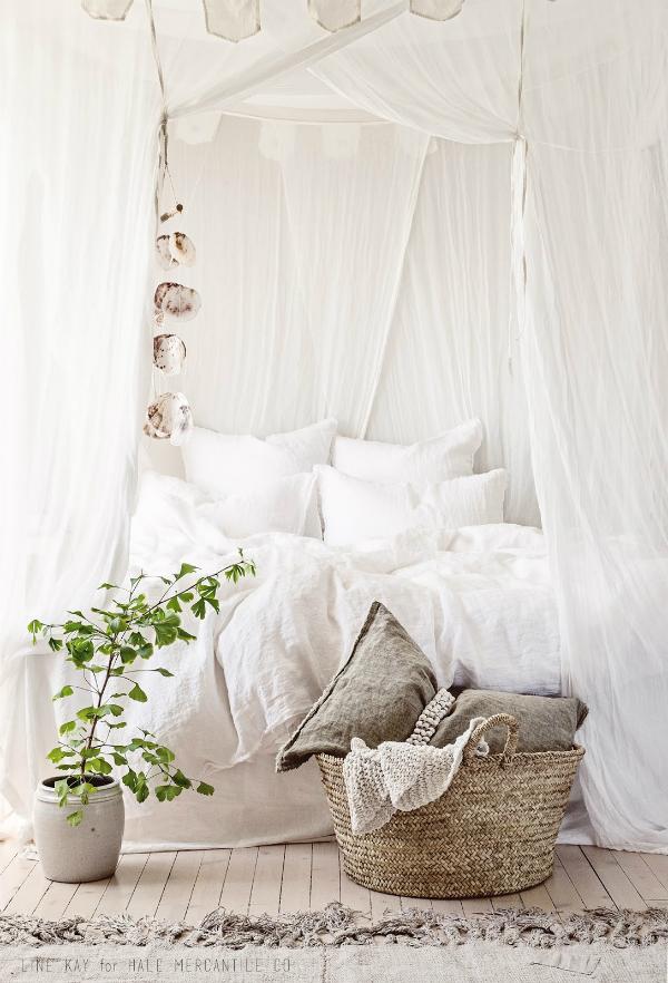 foto-dormitorio-dosel