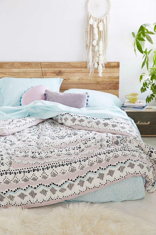 foto-dormitorio-palet
