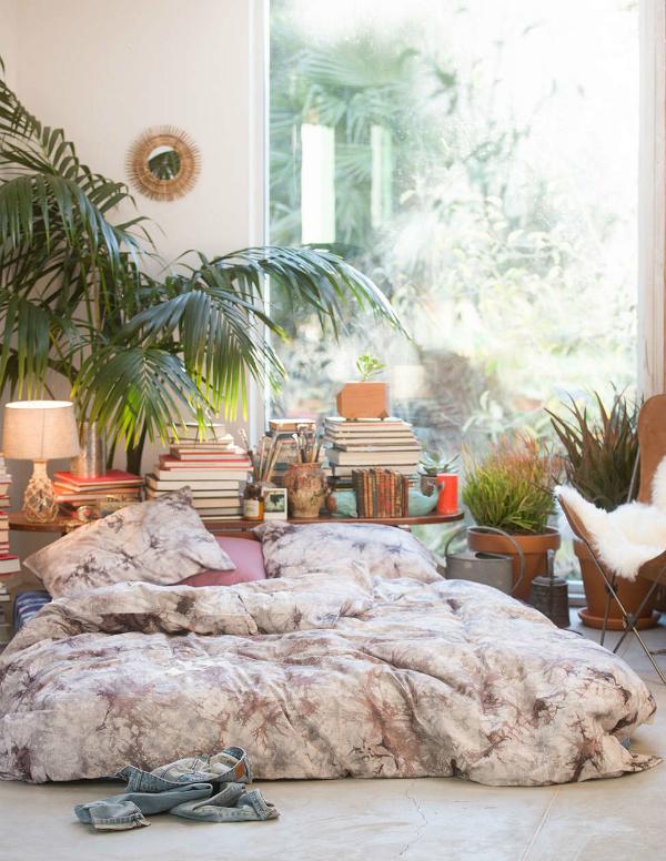 foto-dormitorio-piso
