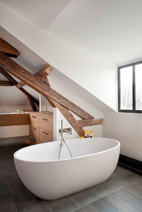 foto-baño-neorustico
