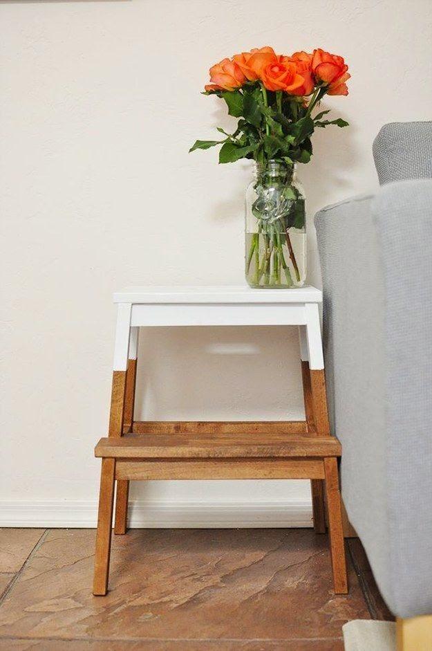 foto-mesa-escalera