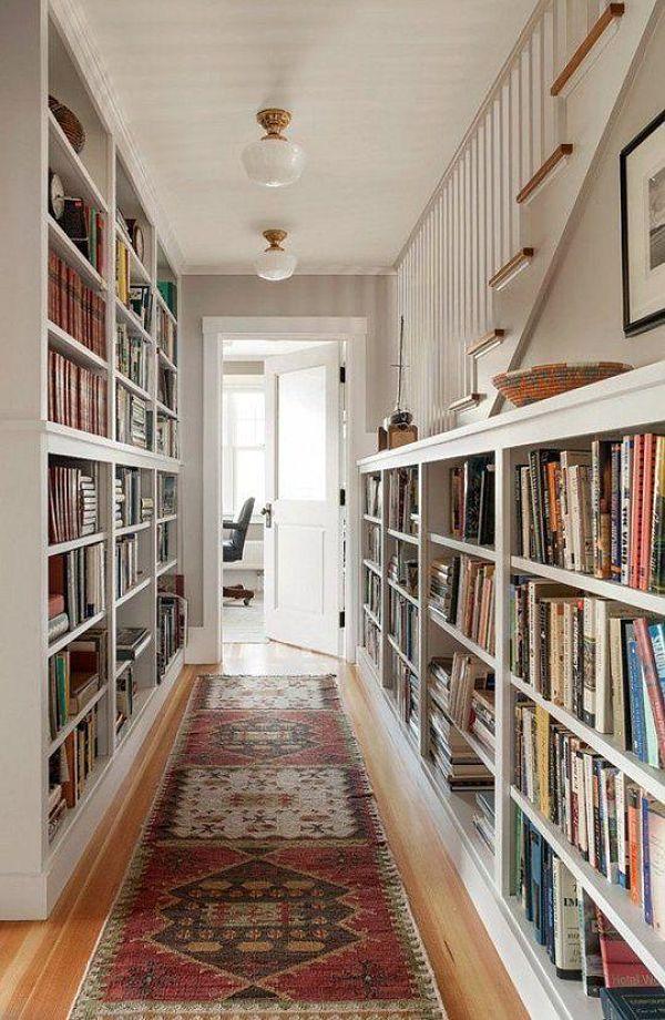 foto-pasillo-biblioteca