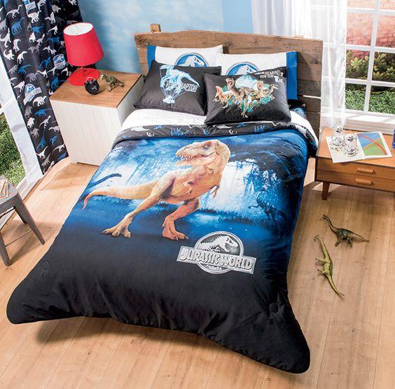 foto-dormitorio-dinos