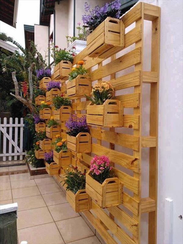 foto-jardín-cajones