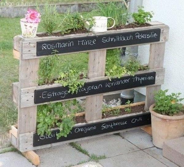 foto-jardín-huerta