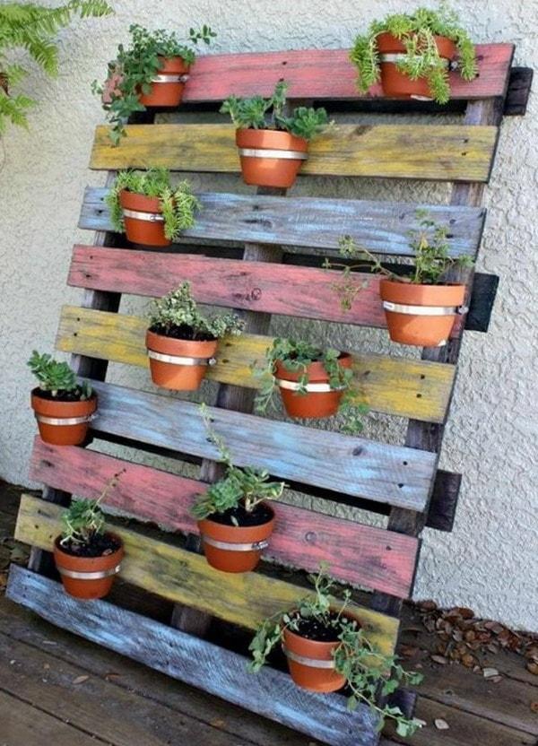 foto-jardín-macetas