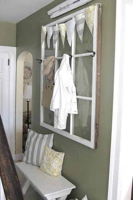 foto-ventana-recibidor